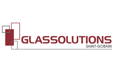 Logo Glasssolutions