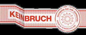 Logo K-Einbruch